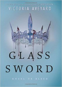 Glass_Sword_cover